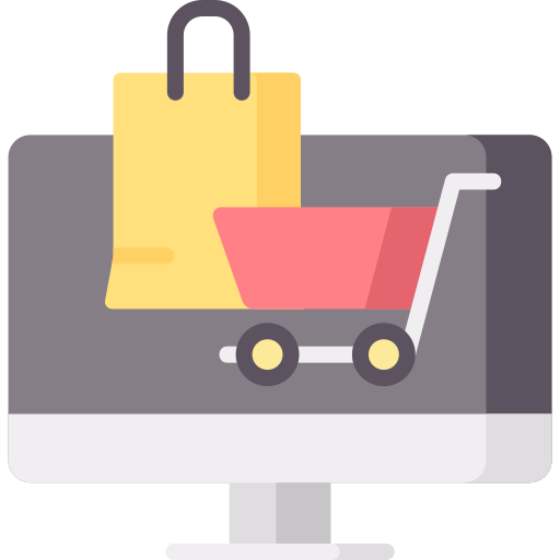 Plataforma ecommerce multiparada