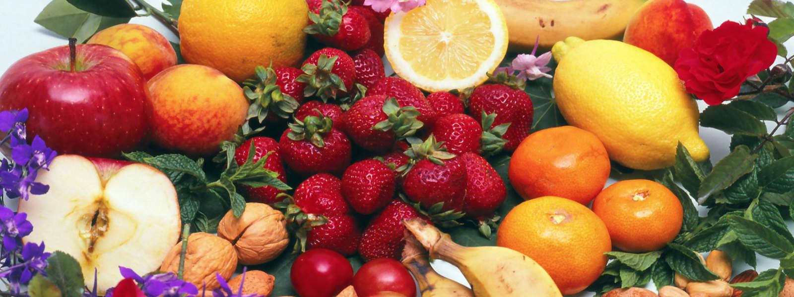 frutas-banner