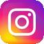 Instagram-elteumercat
