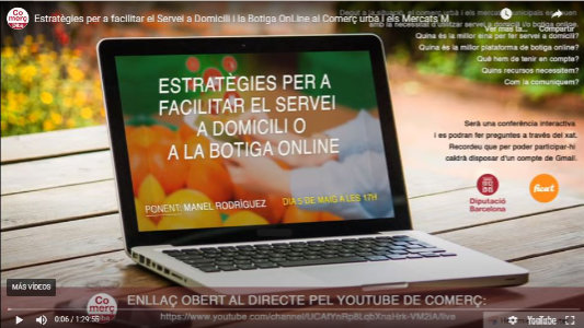 webinnar-botiga-online-i-servei-a-domicili